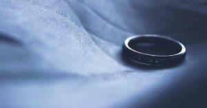 divorce dissolution annulments