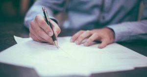 notarizations notary long beach california