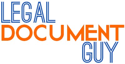 legal document assistant long beach california